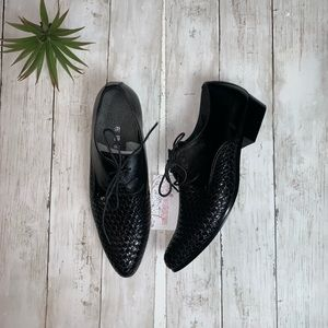 Other - Men Dress Shoes
